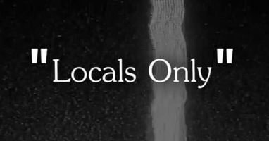 """Local's Only"": Skateboard Film From Interior BC Drops Heavy Trailer"