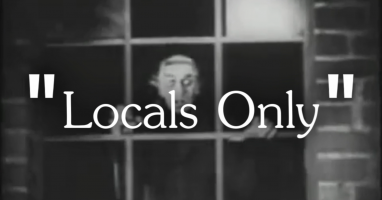 """Locals Only"" Skateboard Film Drops from the Kootenay Region of BC"